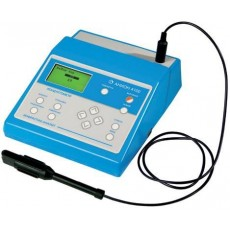 pH метр-кондуктометр АНИОН 4154, (pH/УЭП/°C), лабораторный 3-х канальный