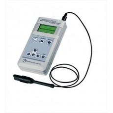 АНИОН-7050 портативный иономер/ кондуктометр/ кислородомер