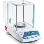 Аналитические весы OHAUS PA 64C (65г/ 0,0001 г)