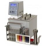 Термостат ТПМ ГОСТ 6321, ASTM D130 и ISO 2160