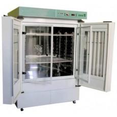 Климатостат (люминостат) КС-200 СПУ