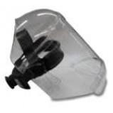 Защитная маска для лица Nabertherm