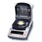 Анализатор влажности AND MS-70 (71 г/0,0001 г)
