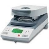 Анализатор влажности Ohaus MB 45 (45 г/0,001 г)