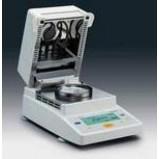 Анализатор влажности Sartorius MA 35 (35 г/0,001 г)