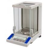 Аналитические весы AF-225DRCE (92 г / 220 г/0.00001 г / 0.0001 г)