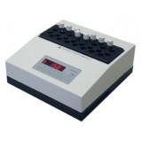 Термореактор лабораторный ТЕРМИОН (с подставкой, съемным штативом и кассетой для виал)