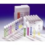 Набор для определения - нефтепродукты (природная, питьевая, сточная вода)