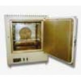 Сушильный шкаф Снол 3,5.3,5.3,5/3,5-И5М (нерж. сталь, вентилятор) с прогр. терморегулятором