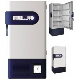 Морозильник Haier низкотемпературный DW-86W628 (-86°C)