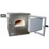 Муфельная печь ПМ-16 (керамика/ терморегулятор РТ-1200)