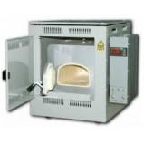 Муфельная печь ПМ-10 (керамика)
