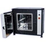 Сушильный шкаф Snol 420/300 LFN (нерж. сталь/ эл. терморегулятор/ вентилятор)