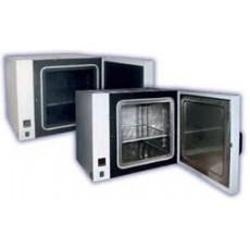 Сушильный шкаф Snol 67/350 LN (нерж. сталь/ прогр. терморегулятор/ без вентилятора)