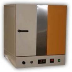 Сушильный шкаф Snol 60/300 LFN (нерж. сталь/ эл. терморегулятор/ вентилятор)