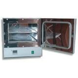 Сушильный шкаф Snol 24/200 LP (углерод. сталь/ эл. терморегулятор/ без вентилятора)