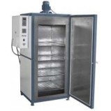 Сушильный шкаф ШСП-0,5-450 (с принудительной циркуляцией)
