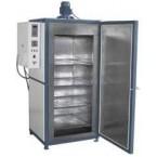Сушильный шкаф ШСП-0,5-70 (с принудительной циркуляцией)