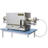 Высокотемпературная трубчатая печь Nabertherm RHTC 80-710/15 (P330)
