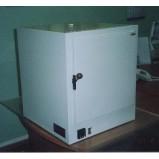 Сушильный шкаф Снол 3,5.3,5.3,5/3,5-И2М