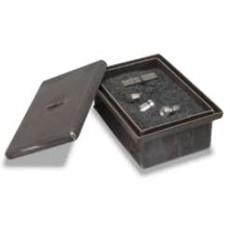 Закалочный ящик для моделей Nabertherm N 31/H