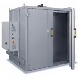 Низкотемпературная камерная печь Nabertherm N 2000/26..