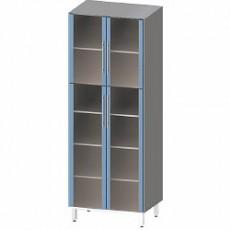 Лабораторный шкаф ЛАБ-PRO ШПА 80.50.195 (для лаб. посуды)