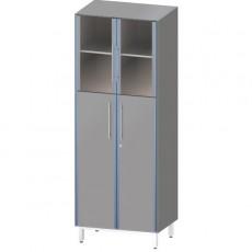 Лабораторный шкаф ЛАБ-PRO ШДА 80.50.195 (для документов)