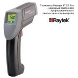 Пирометр Raynger ST 20 Pro (-32 до 535°C)