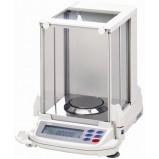 Аналитические весы GR-120 (120г/0,01г)