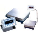 Лабораторные весы GP-61KS (61кг/0,1г)