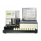 Анализатор молока Лактан 1-4 (исполнение 700)