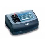 Спектрофотометр HACH LANGE DR/3900 (Кат. № LPV440.98.00001)