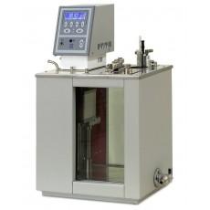 Термостат ВИС-Т-01 (+20 - +100 С)