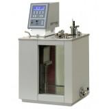 Термостат ВИС-Т-02 (+20 - +150 С)