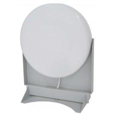 Лампа подсветки к термостатам модельного ряда ВИС-Т