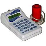 Кондуктометр Эксперт-002-1-3-п (датчик InLab720)