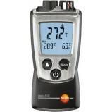 Testo 810 термометр