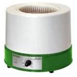 Колбонагреватель ES-4100 (0,5 л)