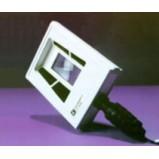 Облучатель Сапфир- 2В (лампа Вуда)