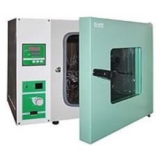 Сушильный шкаф ES-4610 (58 л) (Кат. № 1.21.40.10)