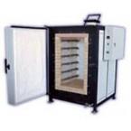 Сушильный шкаф Snol 450/950