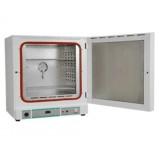 Сушильный шкаф ПЭ-0041 (120 л) (Кат. № 1.75.55.0221)