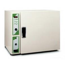 Сушильный шкаф ПЭ-4610 (62 л) (Кат. № 1.75.55.0220)