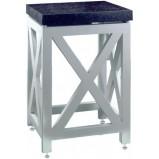 Стол весовой малый 750 СВГ (гранит)