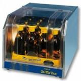 Термостат для анализаторов БПК OxiTop WTW TS 606/2-I (2х12(6) бутылей) (Кат. № 208380)