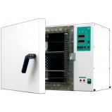 Стерилизатор воздушный ГП-40 СПУ мод. 3003 (40 л, с охлаждением)