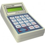 pH метр иономер термооксиметр  ЭКОТЕСТ-2000-Т