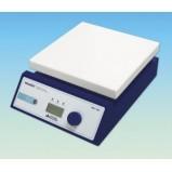 Нагревательная плита Daihan HP-20D-Set