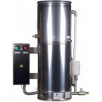 Аквадистиллятор АЭ-15 (15 л/ч)